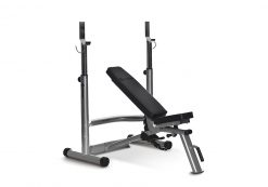 ADONIS-PLUS-weight-bench-rack