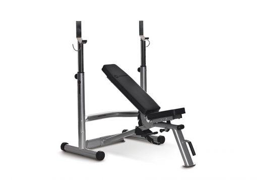 ADONIS-PLUS-weight-bench-rack