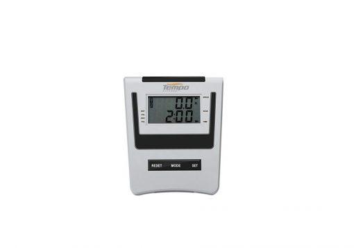 EB901-bike-console-tempo