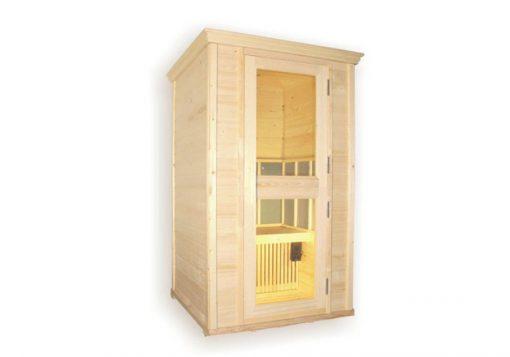 GX-1200-sauna