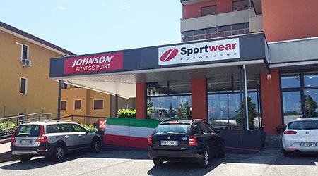 johnson-point-pordenone
