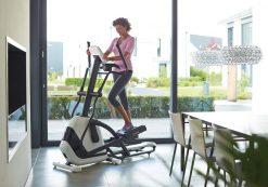 lifestyle-ellittiche-training-2