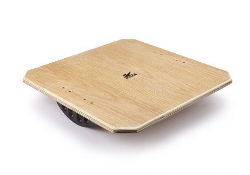 balance-board-ziva