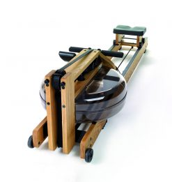 rower-water-rs1393