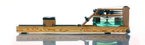 rower-water-rs14