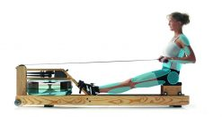 rower-water-rs15