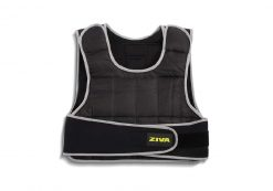 weight-chest-ziva
