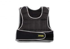 weight-chest-ziva