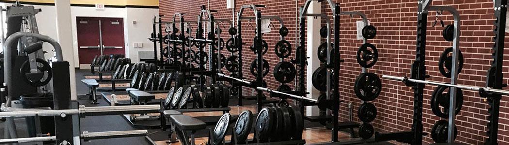 athletic-performance-big