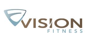logo-vision-fitness