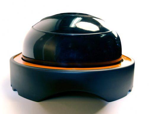 terra core vicore-2