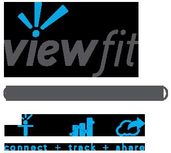viafit-features_ok
