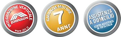 badge7.png