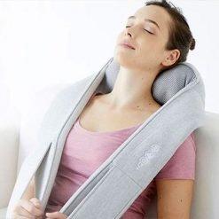 Benessere e Poltrone Massaggi